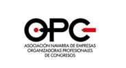 opc_navarra