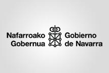gob_nav