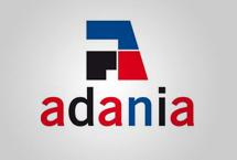 adania