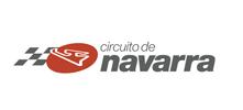 circuito_navarra