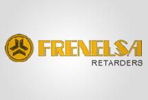FRENELSA