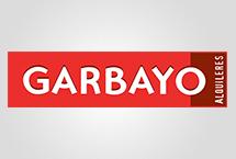 garbayo